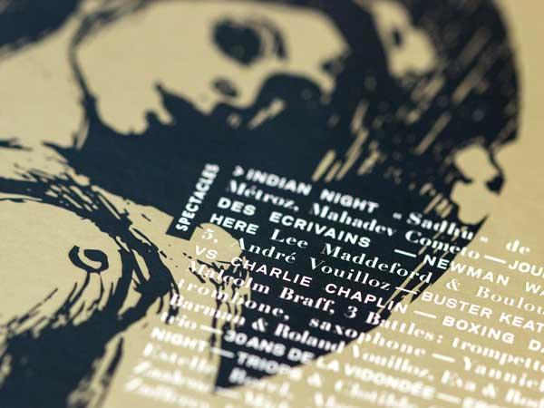 Bontron Graphisme Genève Manufacture des Reves