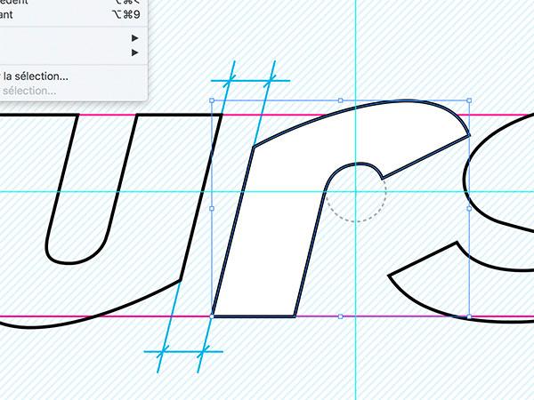 Bontron Graphisme Genève Logos