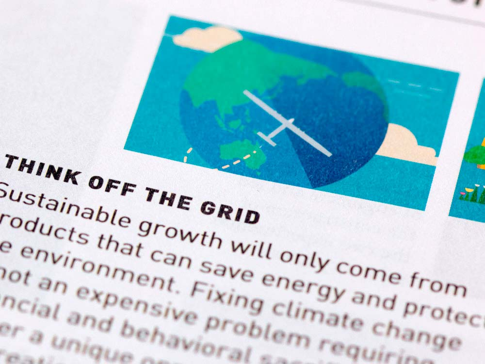 Bontron Graphisme Genève Solarimpulse